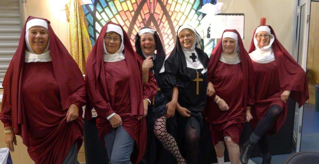 sister_act-nuns_new_slide